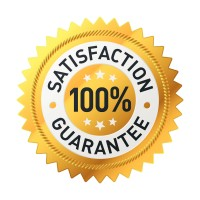 100% Satisfaction Locksmith at Chula Vista, CA