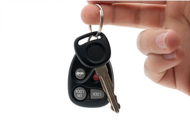 Automotive Locksmith at Chula Vista, CA