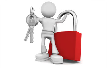 Residential Locksmith at Chula Vista, CA